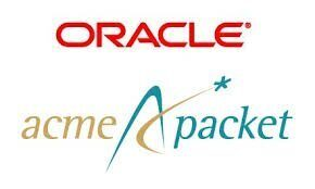 Oracle-Acme-Packet-logo