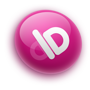 indesign-icon-1106182218