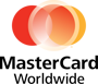 Mastercard_Worldwide_Logo.svg_