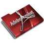 Adobe-Acrobat-CS3-Overlay-icon